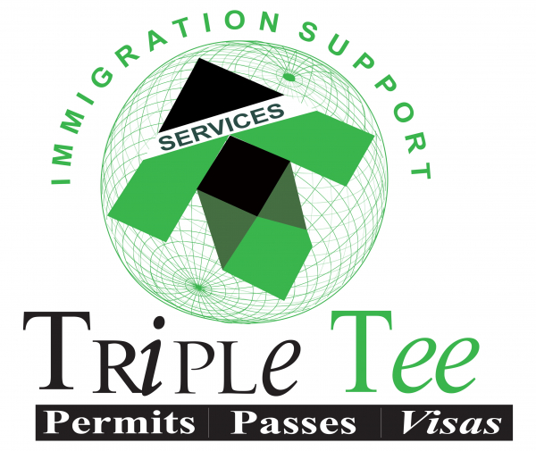 Triple Tee Immigration Support Services Ltd