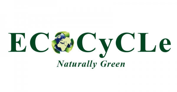 Ecocycle Ltd