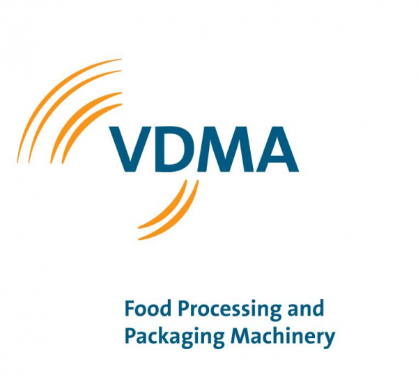 VDMA Food Processing and Packaging Machinery Association