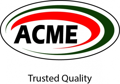 Acme Containers Limited