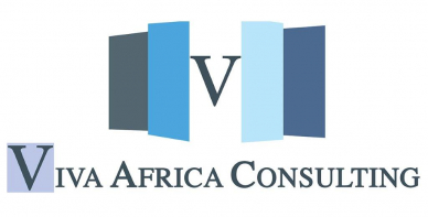 Viva Africa Consulting LLP