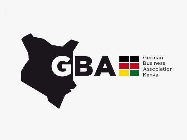 GBA Business Luncheon, Serena Hotel