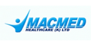 Macmed Healthcare (K) Limited