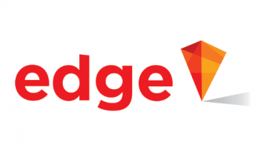 Edge Performance Limited