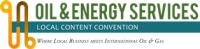 Oil & Energy Services - Local Content Convention