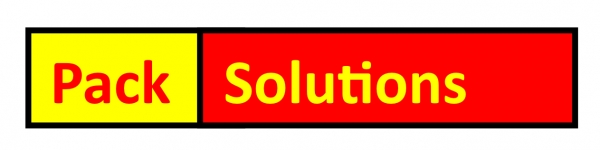 PackSolutions Ltd.
