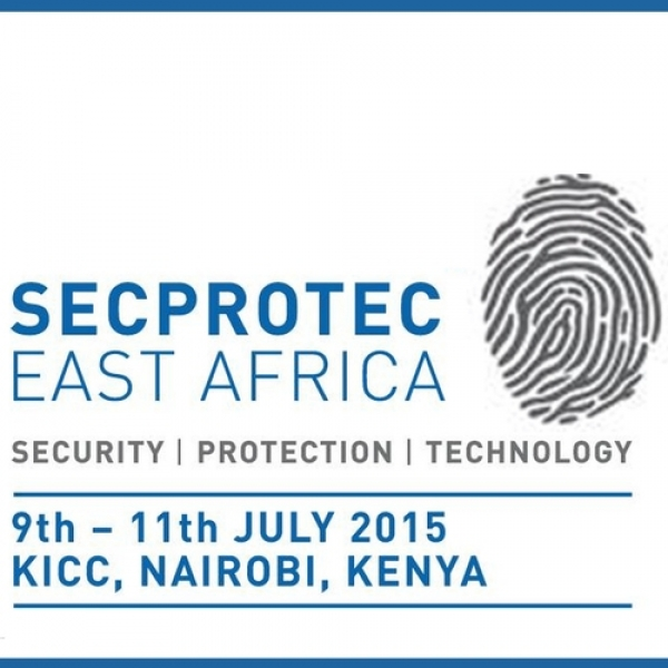 SECPROTEC EASTAFRICA: SECURITY, PROTECTION AND TECHNOLOGY