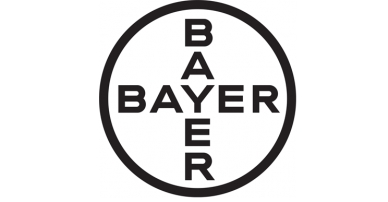 Bayer E.A. Limited