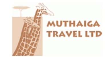 Muthaiga Travel Limited